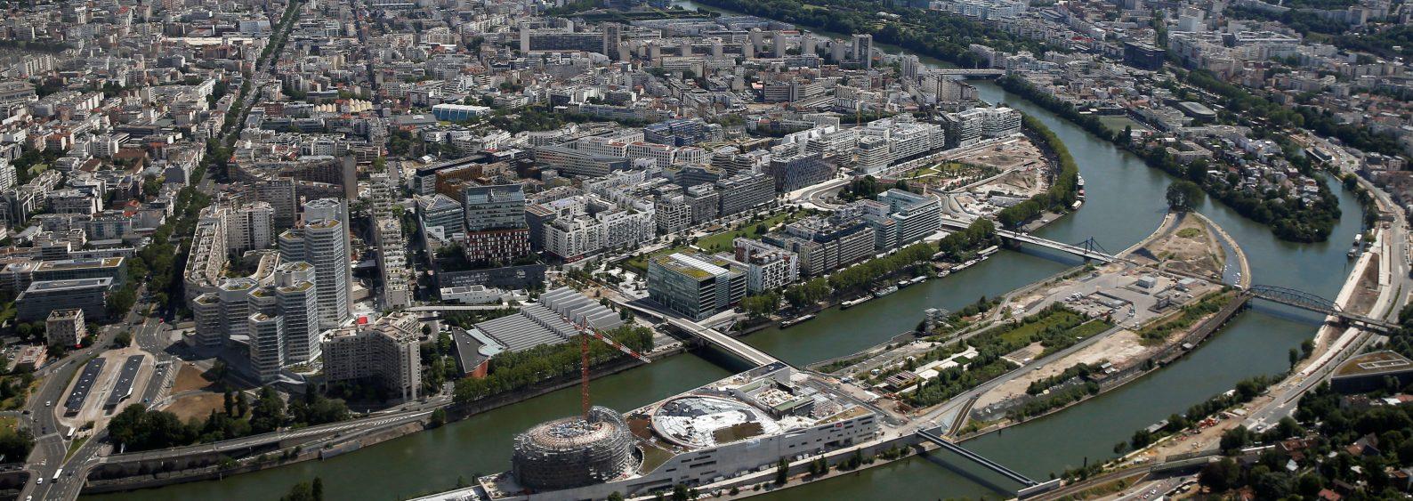 contact caf des Hauts-de-Seine