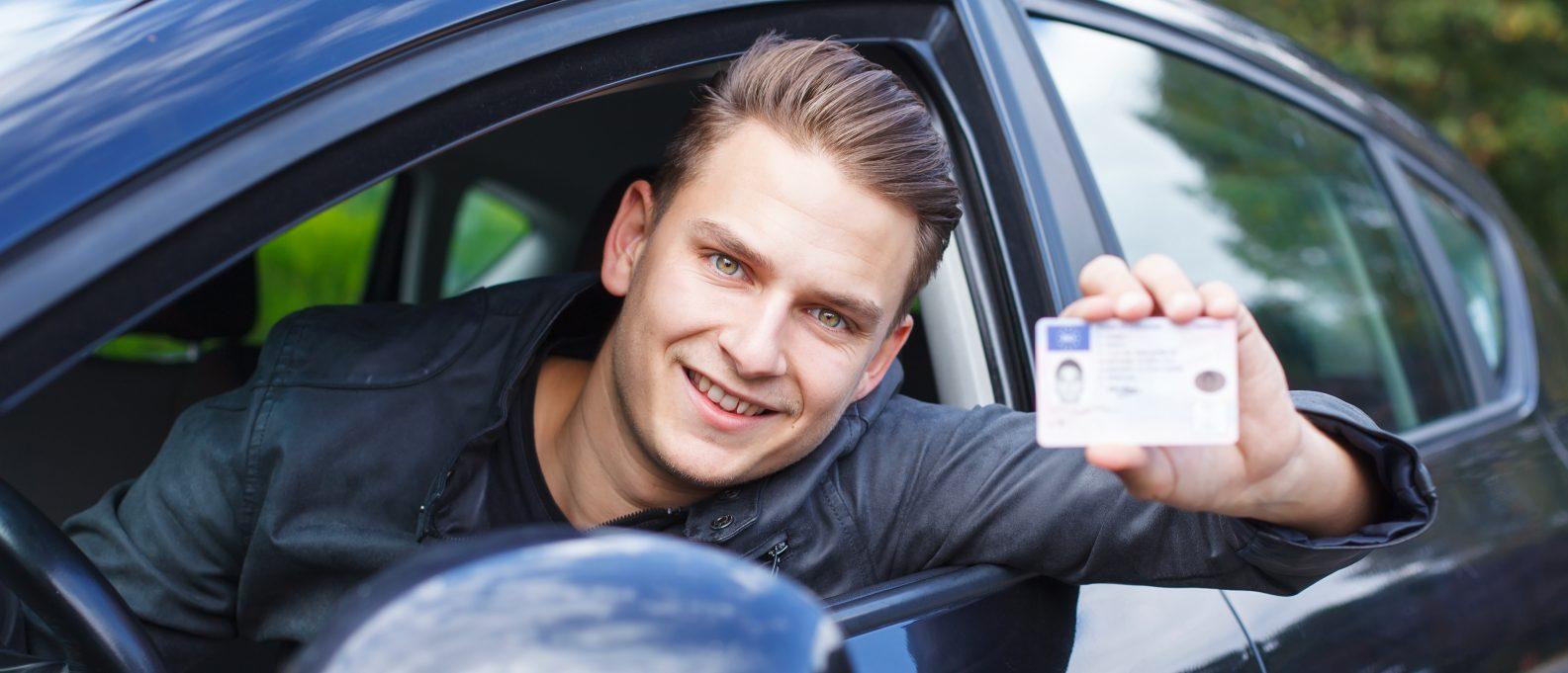 aide permis de conduire