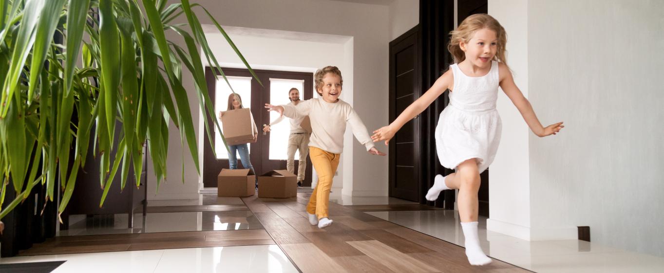 allocation de logement familiale