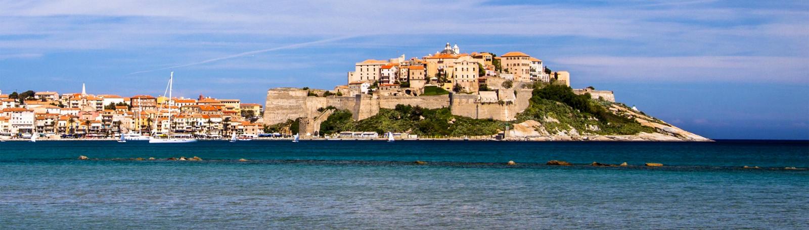 Haute Corse