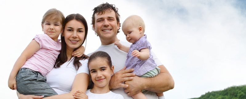 allocations familiales pour 3
