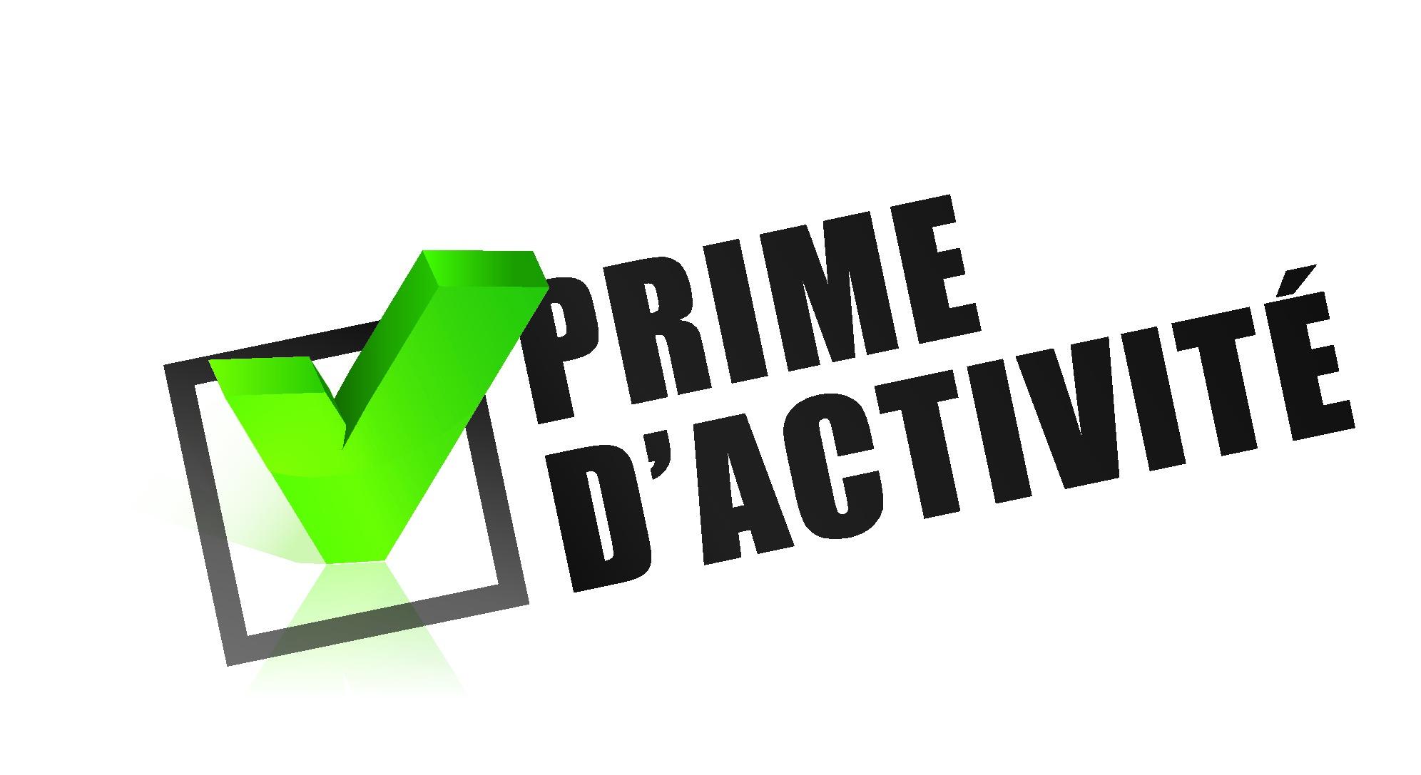 Prime activite image check