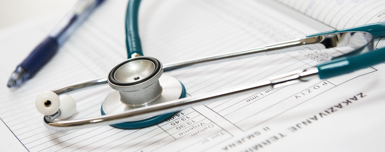 couverture maladie universelle compélmentaire