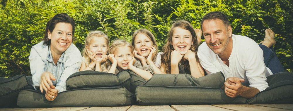 allocations familiales pour 4