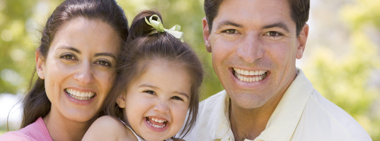 allocations familiales pour 1
