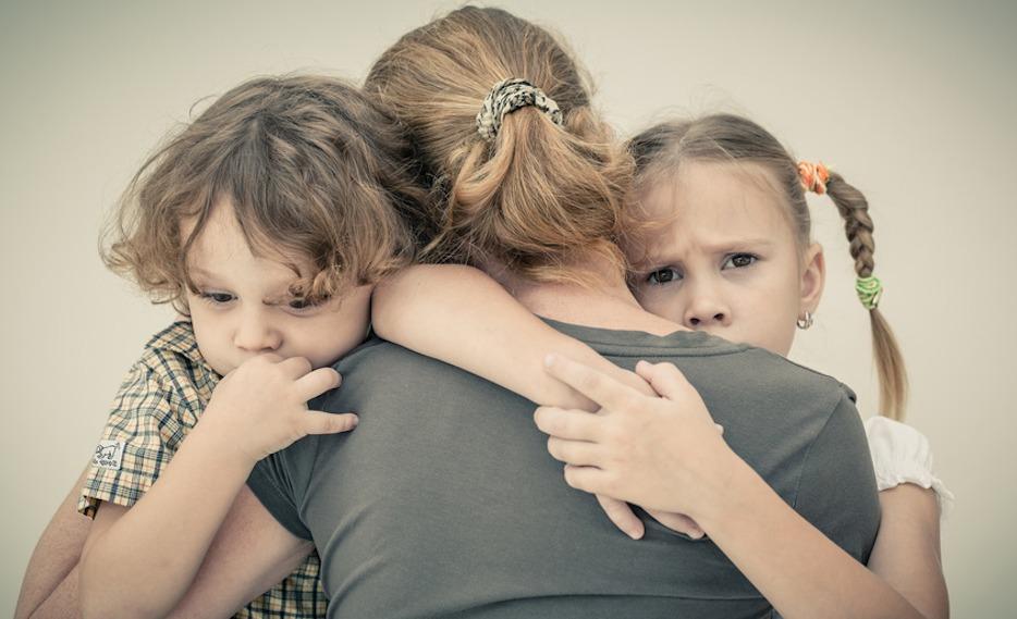 allocation de soutien familial