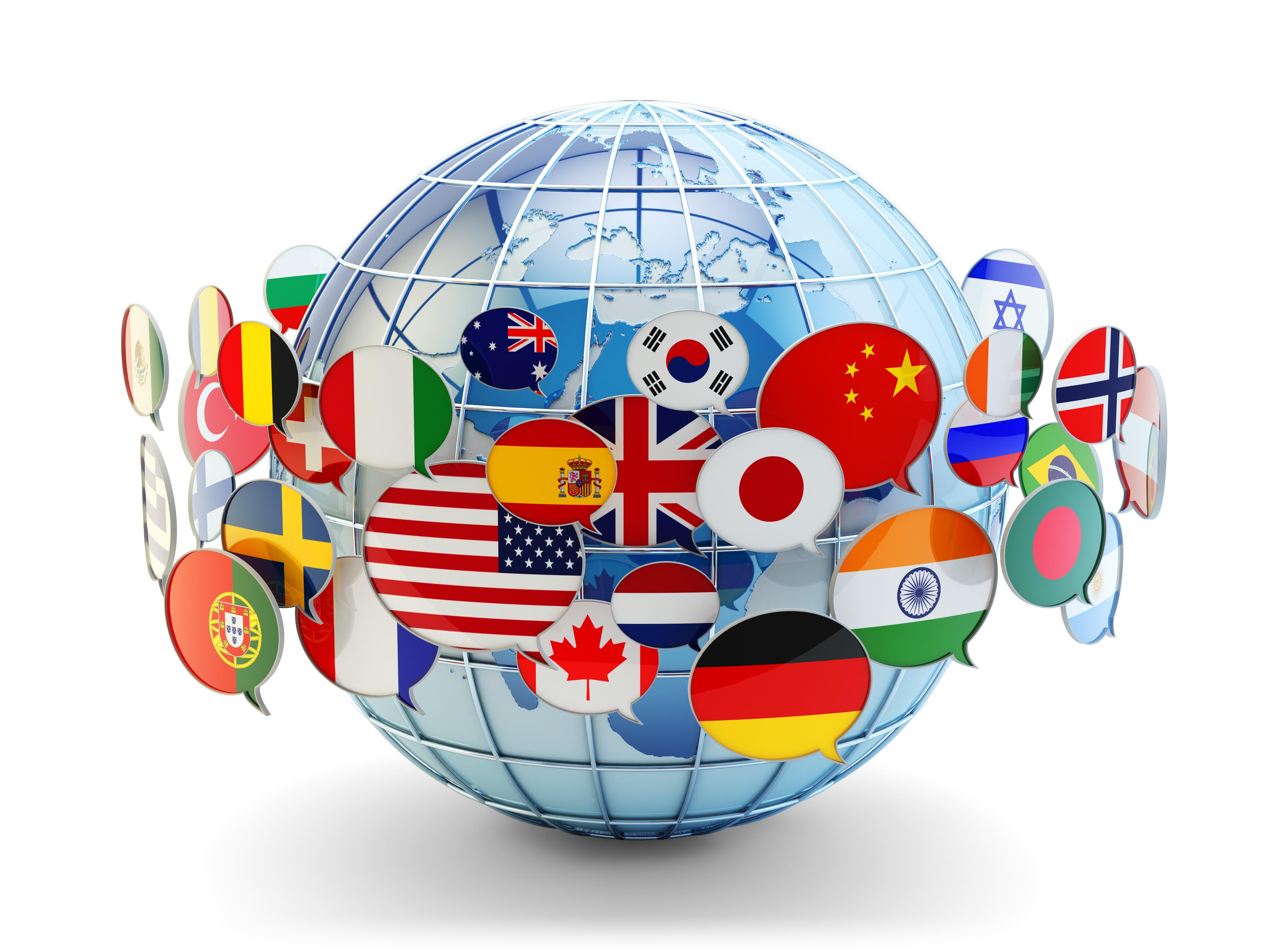 demande bourse étudiant étranger
