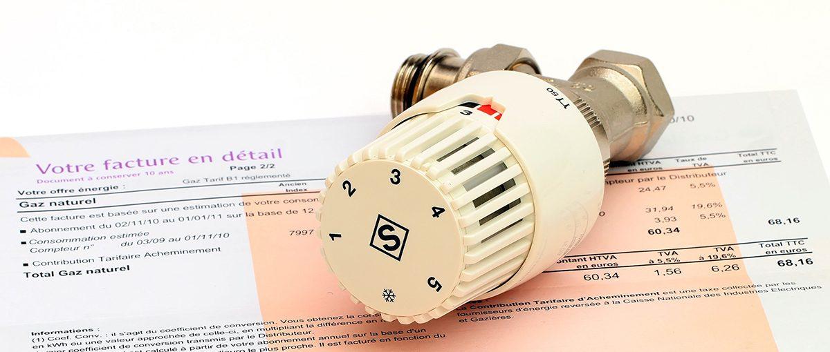 cheque energie eligibilite