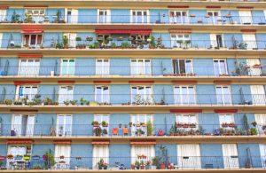 demarches demande de logement social en ligne