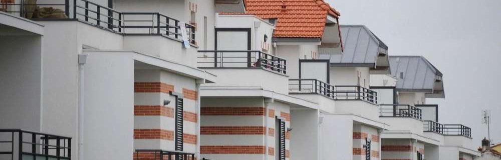 pieces a fournir demande de logement social