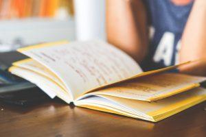Établissements publics demande de bourse de lycée en ligne