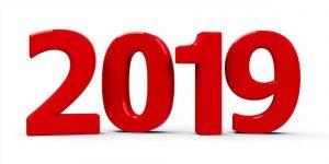 L'ACCRE avant le 1er janvier 2019
