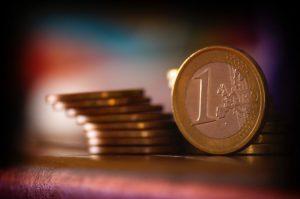 Quelle contribution financière peut vous être réclamée?