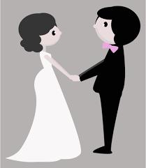 Si vous vous remariez après votre divorce