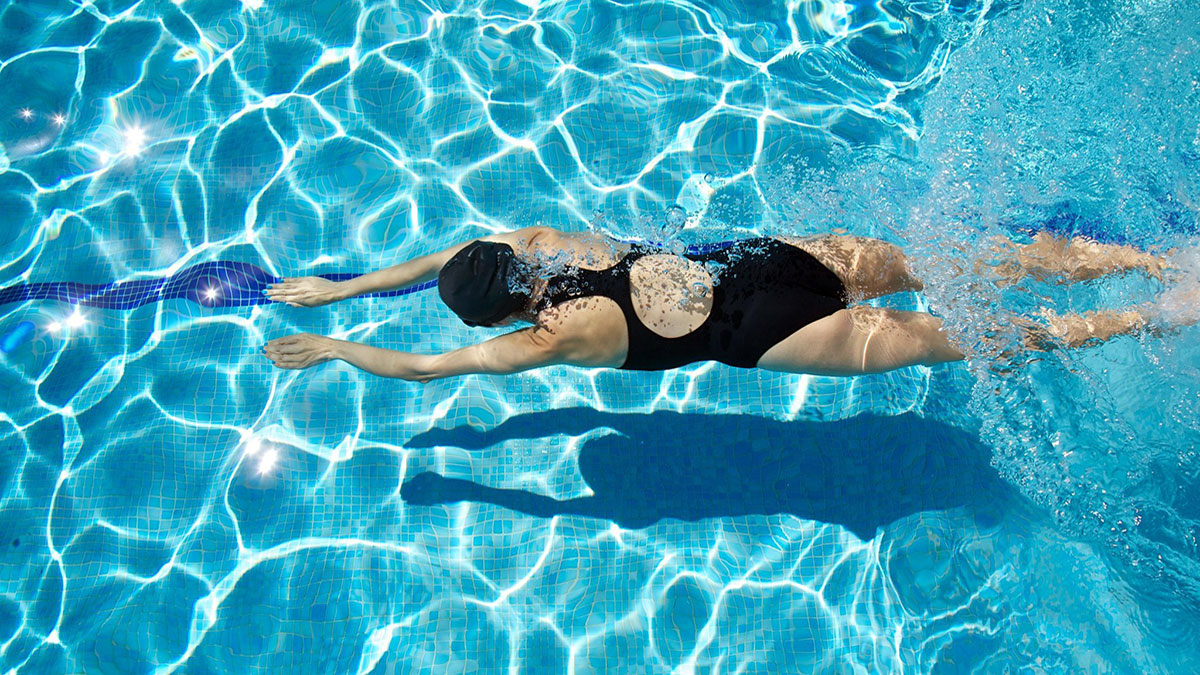 cheque vacances utilisation sport piscine
