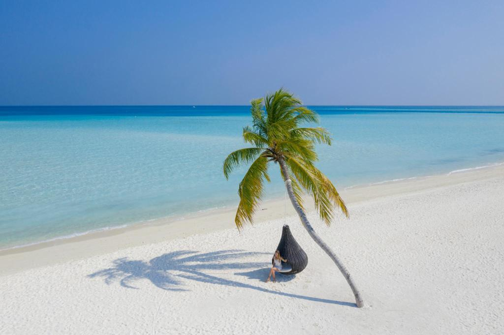 conditions cheque vacances