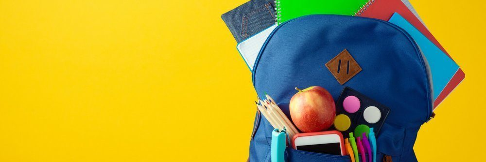 versement allocation rentree scolaire