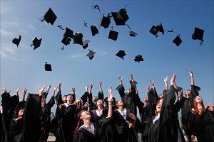 Le dossier social étudiant