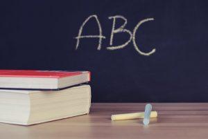 Les conditions de scolarité