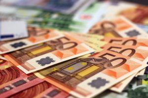 Quel montant de la pension de réversion pour le régime de retraite générale?