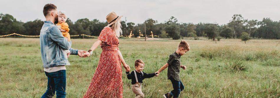 comment renouveler la carte famille nombreuse
