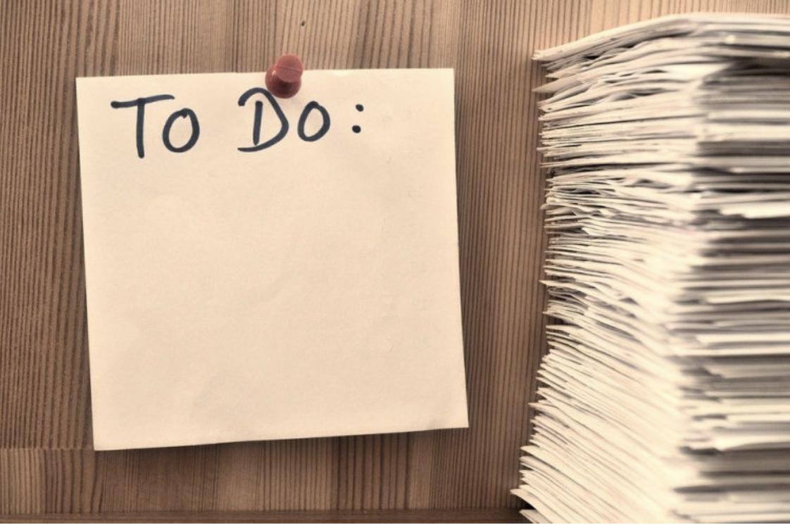 comment simplifier vos démarches administratives
