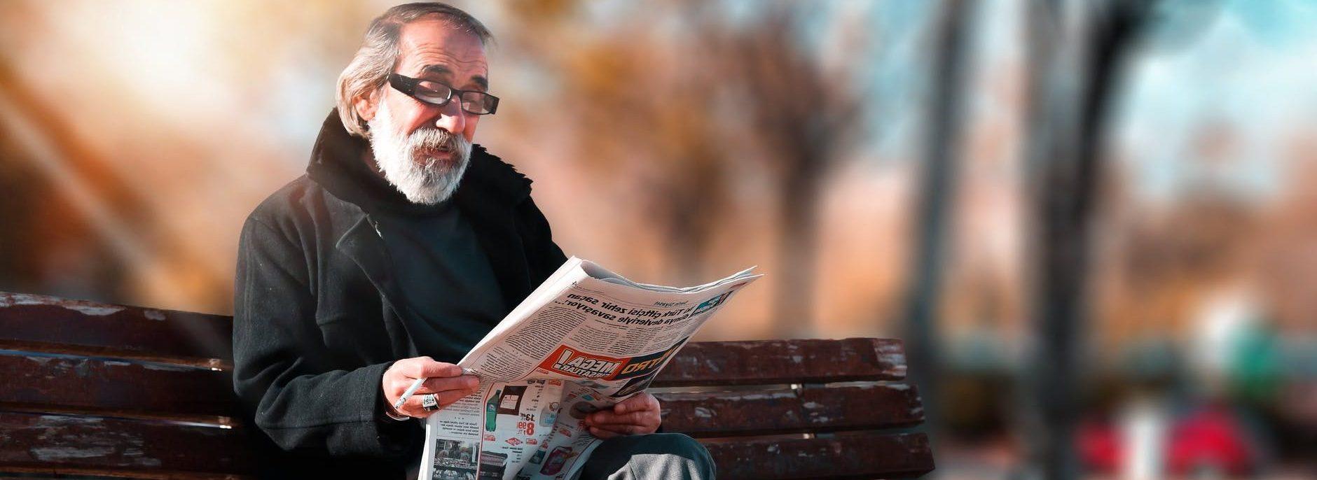 pension de réversion nouvelle loi