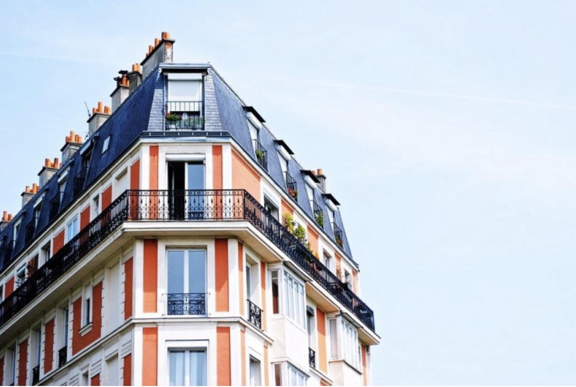 quel crédit immobilier faut-il choisir
