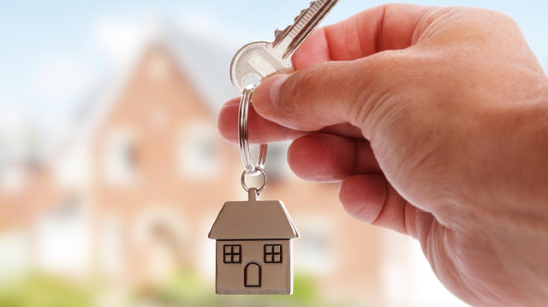 agence immobilieres en ligne