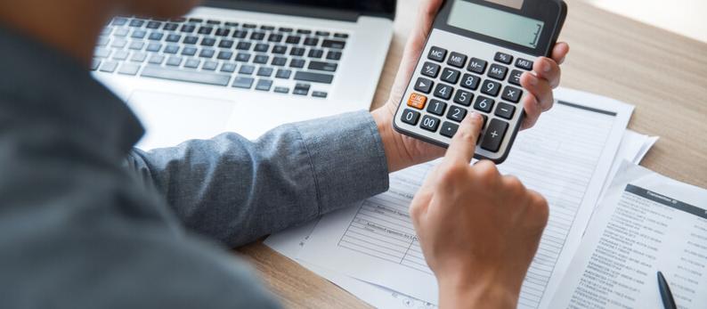 calculette credit conso