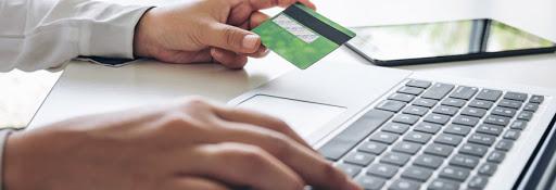 credit en ligne comment faire sans justificatif