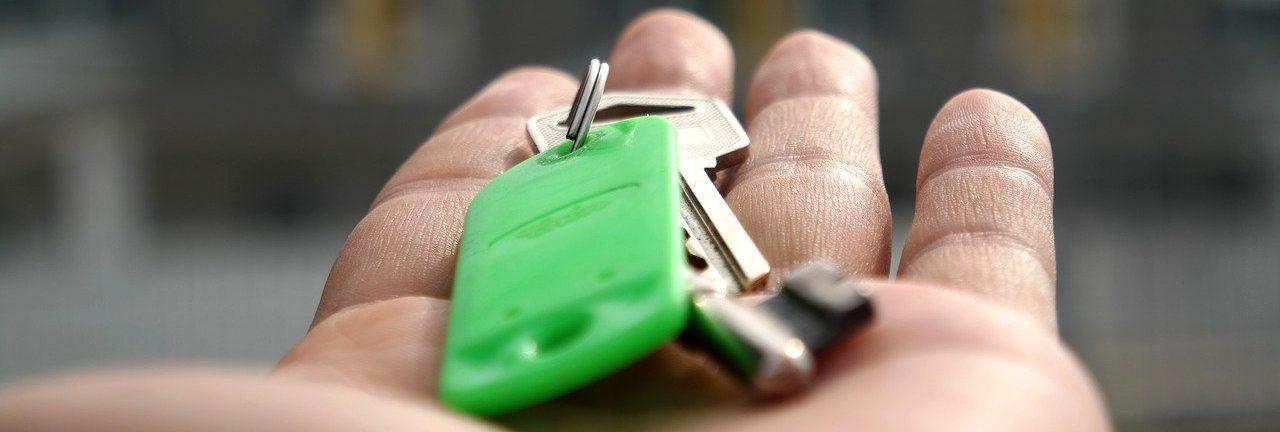 Crédit-bail immobilier:définitions, conditions et montants