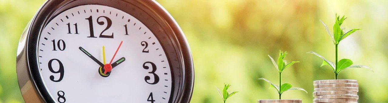 Crédit immobilier : durée et mensualités