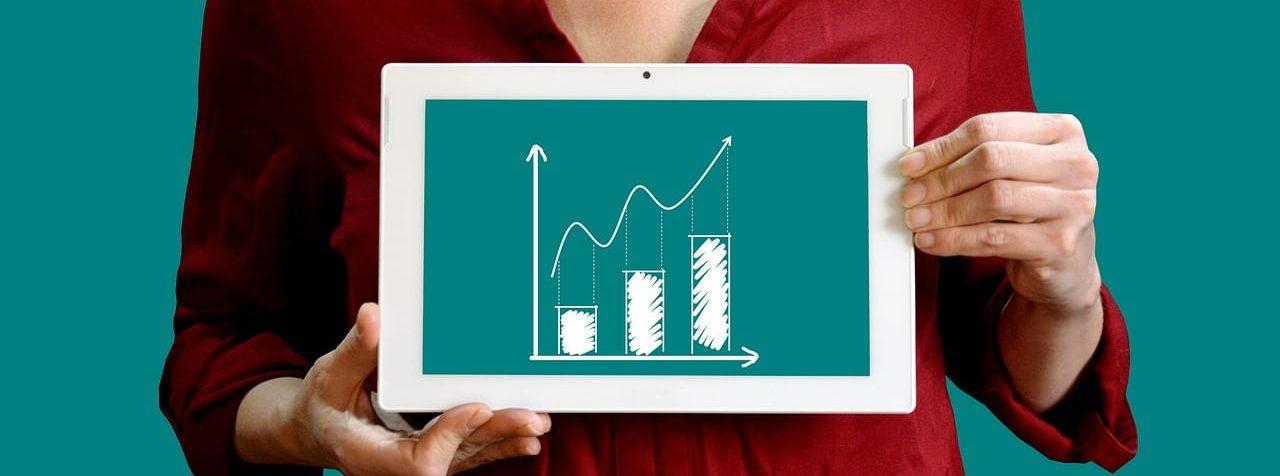 Emprunt immobilier : comprendre le taux variable