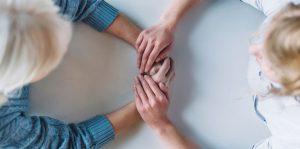 L'aide sociale à l'hébergement (ASH)