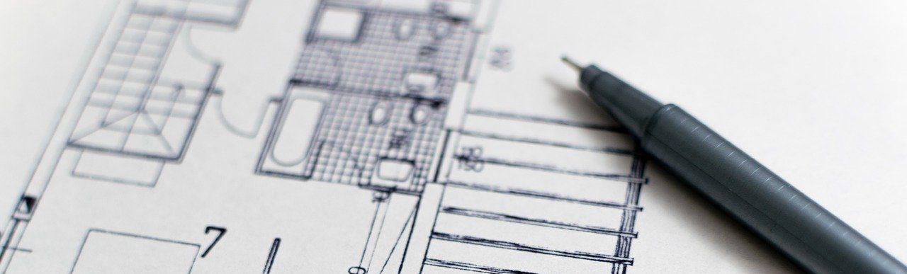 Prêt hypothécaire définitions, conditions et montants