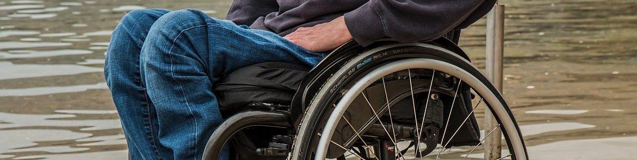 Handicap : le point sur les aides financières existantes