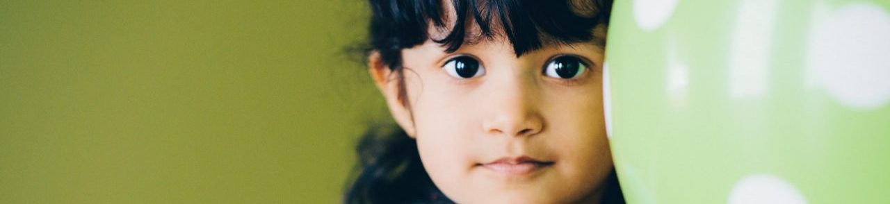 L'aide sociale à l'enfance de Paris