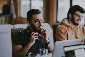 L'aide unique à l'embauche pour un contrat d'apprentissage