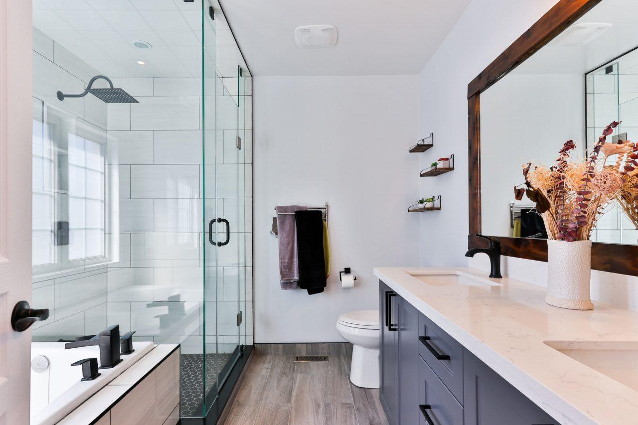 Les aides financières pour rénover sa salle de bain  Mes-Allocs.fr