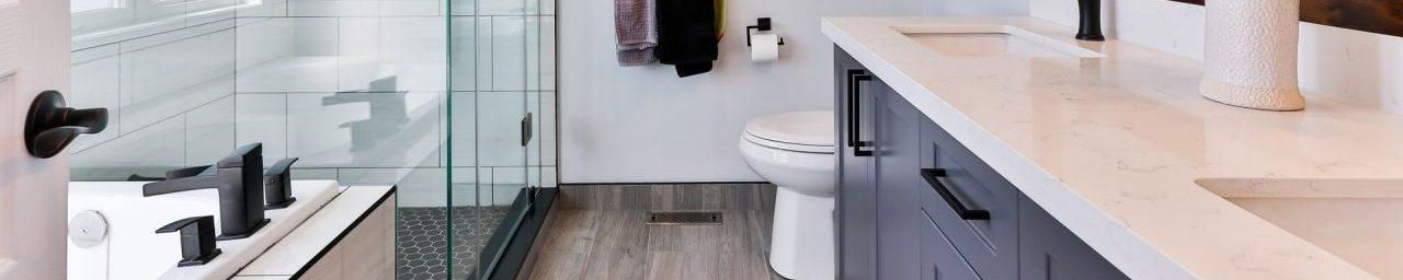 Les aides financières pour rénover sa salle de bain
