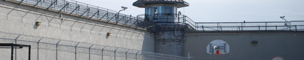Les aides financières pour un détenu