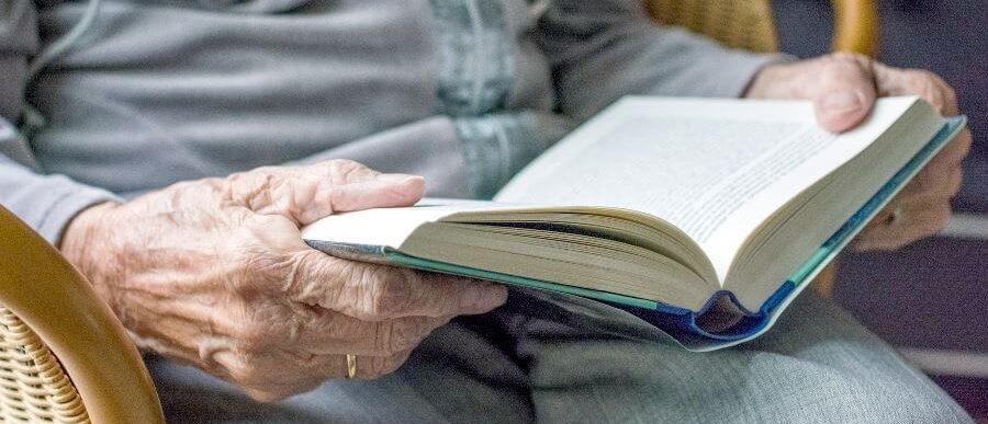 3 conseils pratiques pour le maintien à domicile d'une personne âgée