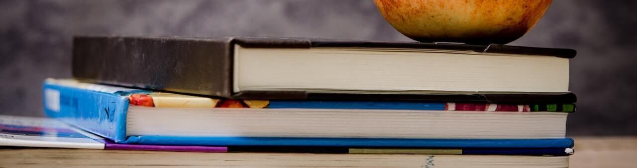 Comment cumuler prime d'activité et allocation de rentrée scolaire ?