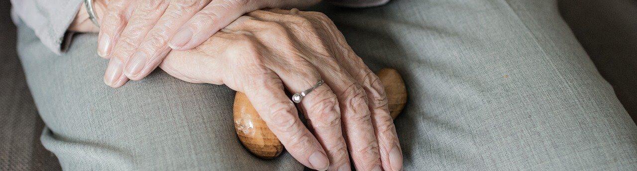 aide-sociale-personnes-agees-remboursement