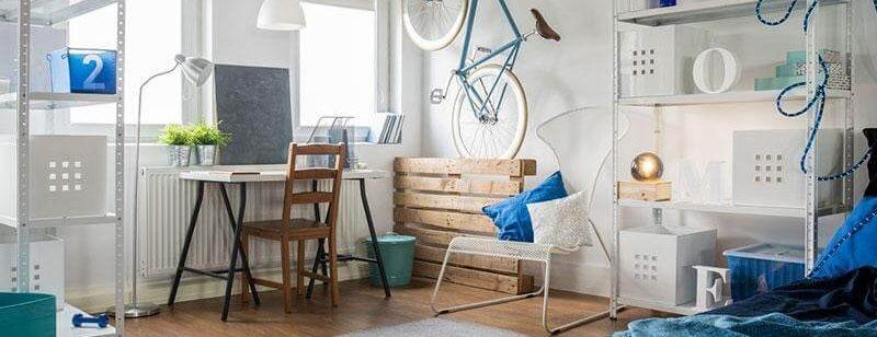 conseils-aménagement-petit-logement