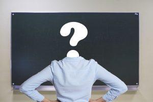 APL étudiant 2020, qui peut en bénéficier ?