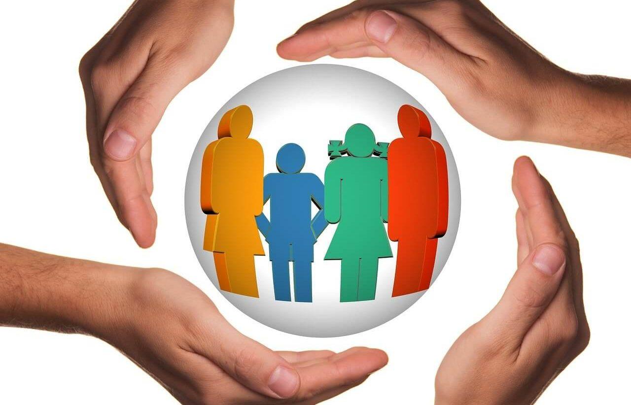 Quand avoir recours à un avocat en droit de la famille ?