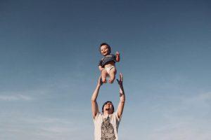 Comment est-on rémunéré pendant un congé parental ?