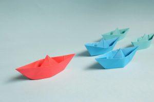 En quoi consiste le CPF permis bateau ?